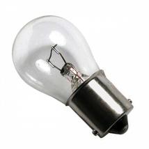 Лампа автомобильная Narva 17635 12V 21W P21W BA15s