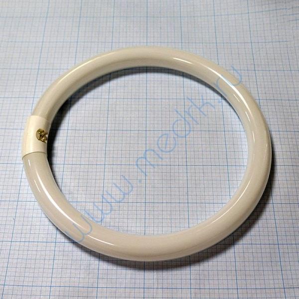Лампа SYLVANIA FC 32W/840 C G10q  Вид 1