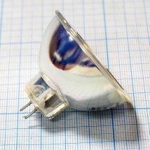 Лампа галогенная Osram 64629 EFP-6 12V 100W GZ6,35