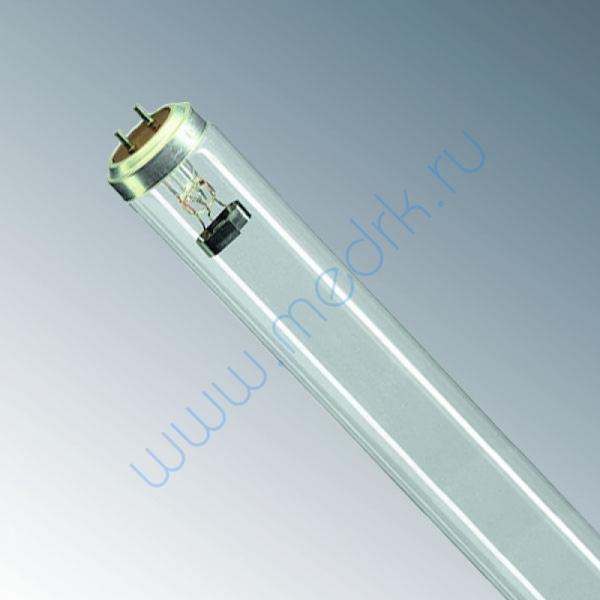Лампа C2015 ULC 15W G13 T8 LIH  Вид 1