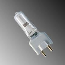 Лампа галогенная Osram 64654 HLX 24V 250W GY9,5