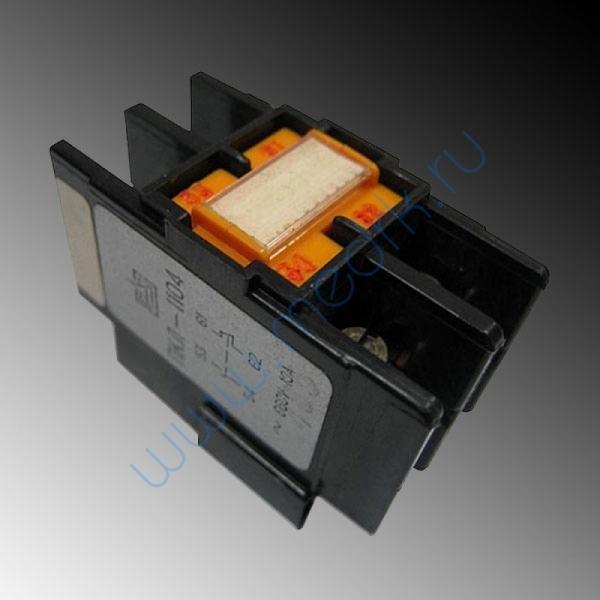 Приставка контактная ПКЛ-1104Б для Э-67