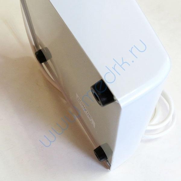 Аппарат ультразвуковой терапевтический УЗТ-1.01Ф МедТеко одночастотный  Вид 13