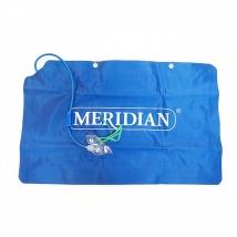 Подушка кислородная Meridian 40 л (с маской) DGM Pharma Apparate Handel AG