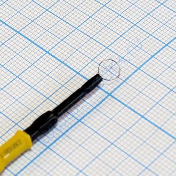 Инструмент монополярный ЕМ106-1 (электрод-петля)  Вид 2