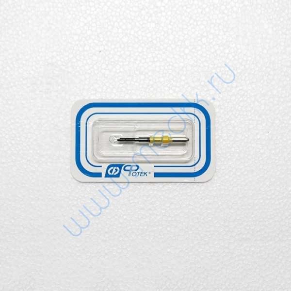 Инструмент монополярный ЕМ106-1 (электрод-петля)  Вид 7