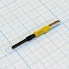 Инструмент монополярный ЕМ106-1 (электрод-петля)