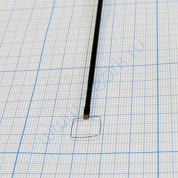 Инструмент монополярный ЕМ165-1 (электрод-петля)  Вид 5