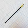 Инструмент монополярный ЕМ165-1 (электрод-петля)