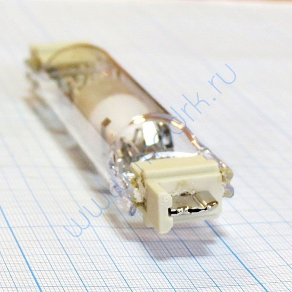 Лампа металлогалогенная Osram HQI TS 250W/ WDL UVS Fc2  Вид 13