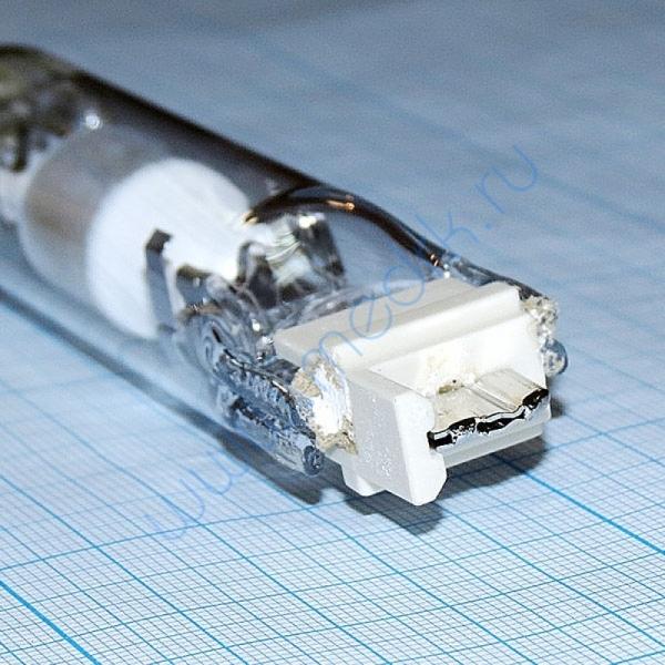 Лампа металлогалогенная Osram HQI TS 250W/ WDL UVS Fc2  Вид 14