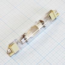 Лампа металлогалогенная Osram HQI TS 250W/ WDL UVS Fc2