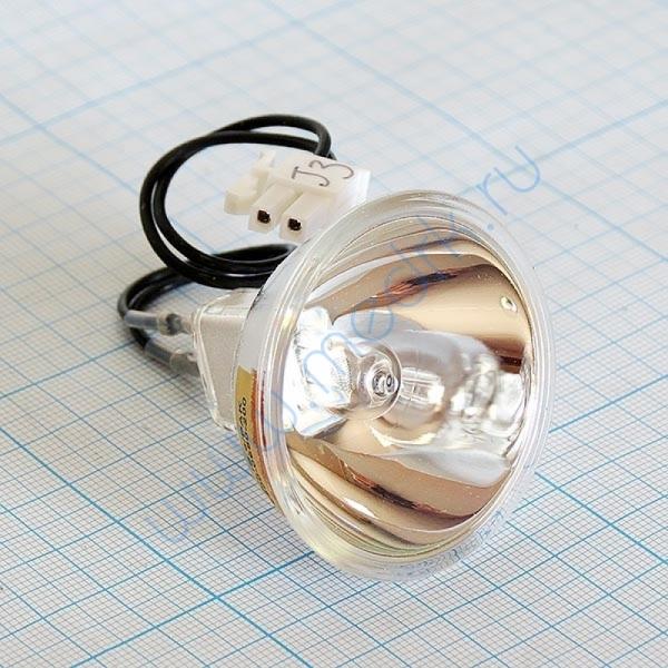 Лампа галогенная Ohmeda Bilibulb 6600-0680-200  Вид 3