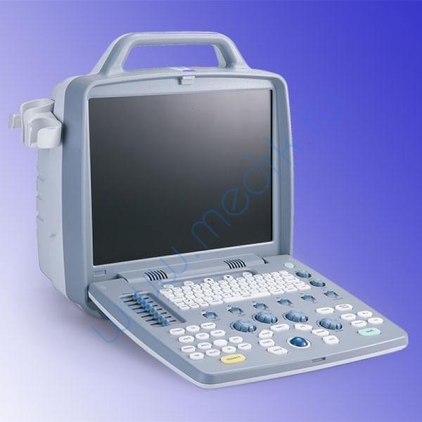 Сканер ультразвуковой SIUI Apogee 1100 Touch  Вид 1