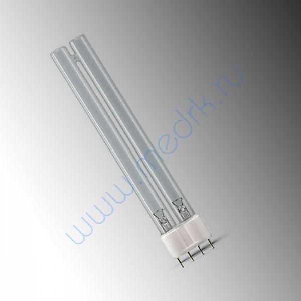 Лампа Philips TUV PL-L 24W/4P  Вид 1