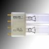 Лампа Philips TUV PL-L 24W/4P