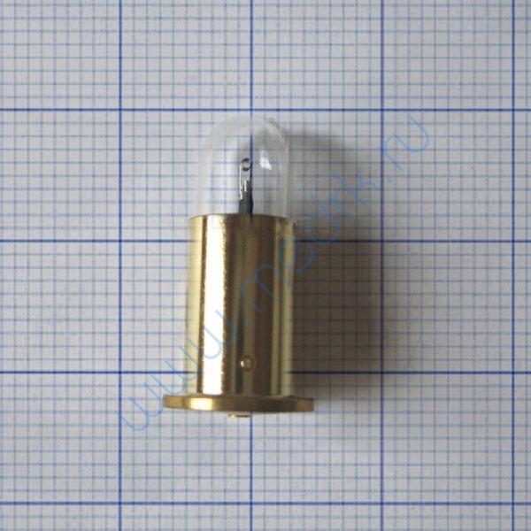 Лампа Heine X-04.88.111  Вид 1