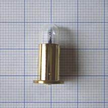 Лампа Heine X-04.88.111