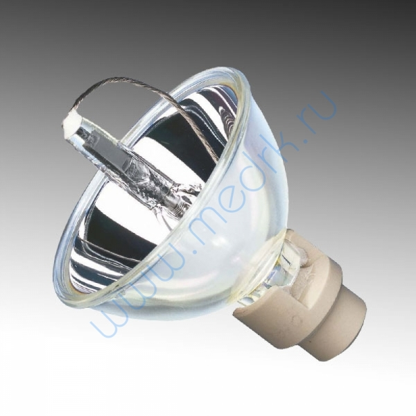 Лампа ксеноновая Osram 69167 XBO R 300W/60C OFR