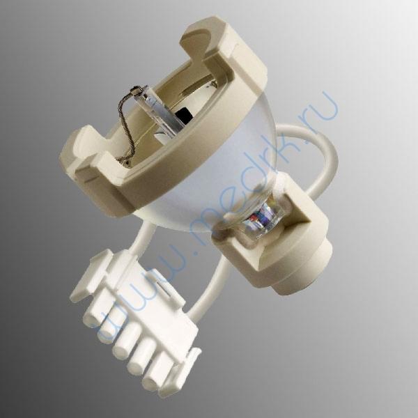 Лампа ксеноновая Osram 69167 XBO R 300W/60C OFR  Вид 1