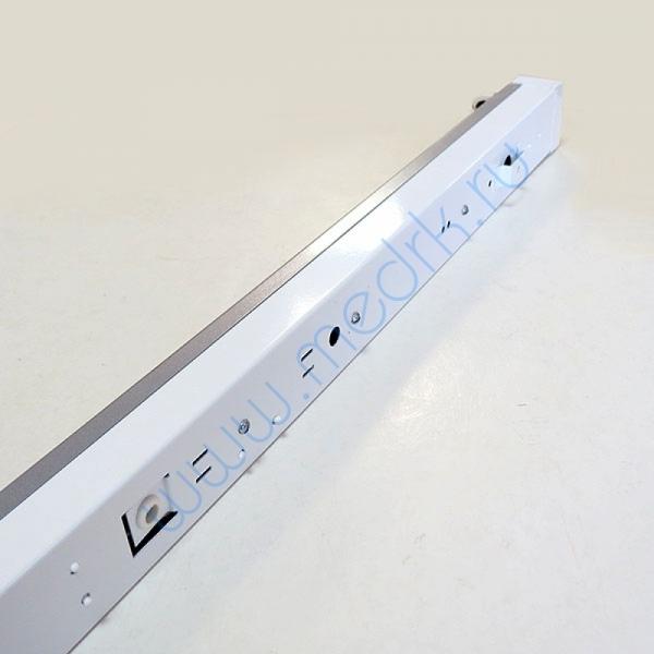 Облучатель ОБН-150 1х30 настенный открытый ЭМА  Вид 5