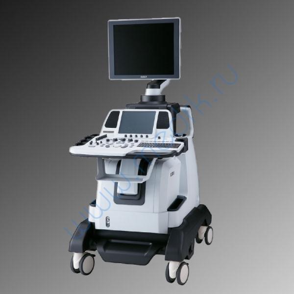 Система ультразвуковая диагностическая SIUI Apogee 3800 Diamond  Вид 1