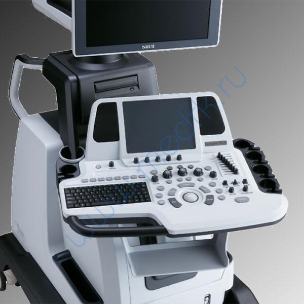 Система ультразвуковая диагностическая SIUI Apogee 3800 Diamond  Вид 2