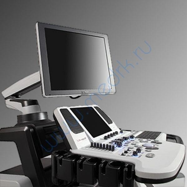Система ультразвуковая диагностическая SIUI Apogee 3800 Diamond  Вид 3
