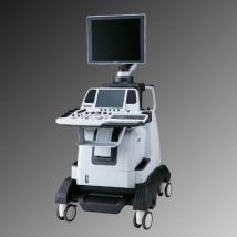 Система ультразвуковая диагностическая SIUI Apogee 3800 Diamond