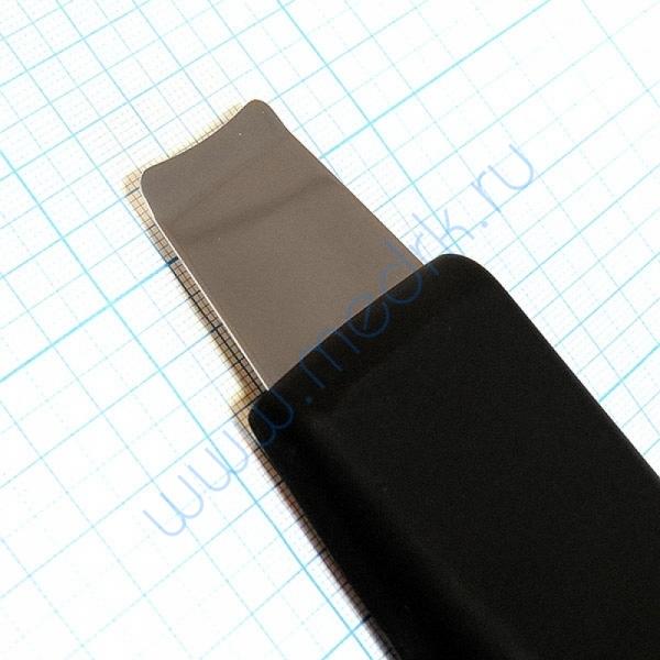 Прибор для ультразвуковой чистки лица GESS-689 YOU  Вид 6