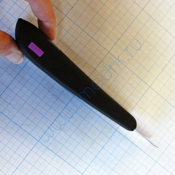 Прибор для ультразвуковой чистки лица GESS-689 YOU  Вид 7