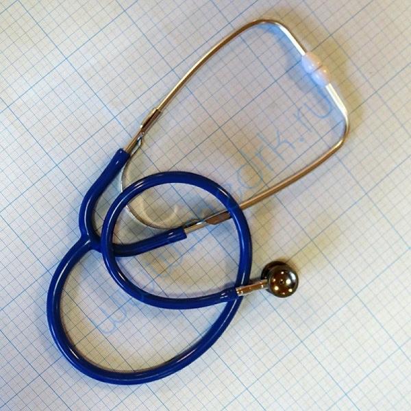 Стетоскоп LD Prof-3 (Little Doctor) неонатальный  Вид 1