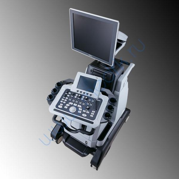 Аппарат ультразвуковой SIUI Apogee 3800 Touch  Вид 1