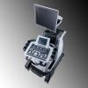 Аппарат ультразвуковой SIUI Apogee 3800 Touch
