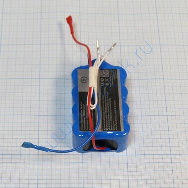 Аккумулятор 12D-SC2000P для Primedic Defi-B (МРК)  Вид 6