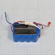 Аккумулятор 12D-SC2000P для Primedic Defi-B (МРК)