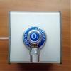 Система клапанная МК-НД-800-ГК1