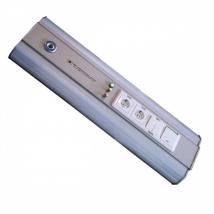 Консоль палатная световая ОЗОН МК-НД-800-С2-АЛ