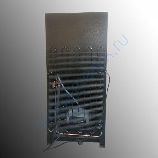 Сейф-холодильник ВЭСТ-3-20  Вид 3