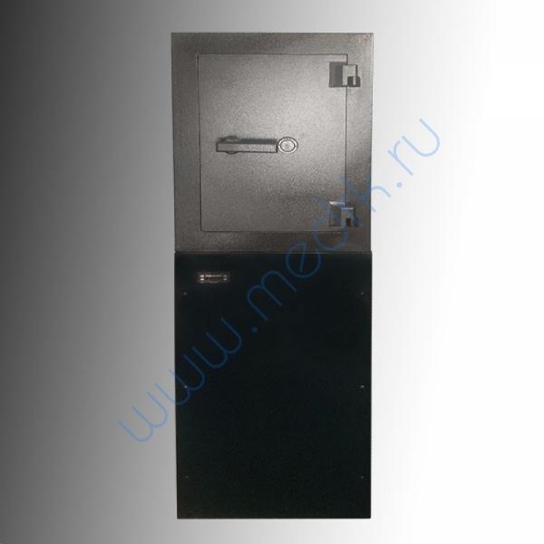Сейф-холодильник ВЭСТ-3-40  Вид 1