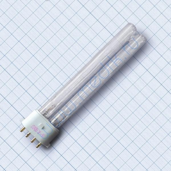 Лампа ДКБУ-9  Вид 1
