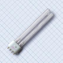 Лампа ДКБУ-9