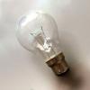 Лампа ЖС 12-15+15