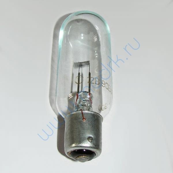 Лампа К 12-90  Вид 1
