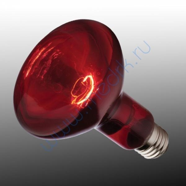 Лампа ИКЗК 215-225-250  Вид 1