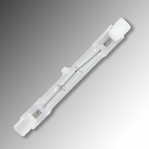 Лампа КГ 220-1000-4 (R7s)