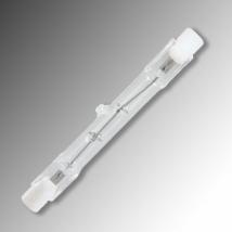 Лампа КГ 220-500 (HPa15х20)