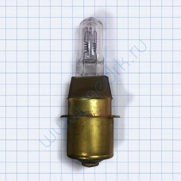 Лампа КГМ-110-600  Вид 1