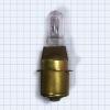 Лампа КГМ-110-600