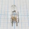Лампа КГМ 24-300 (G6,35)